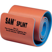 "Sam® Splint (4 1/4"" x 36"")"