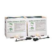 Pure Flow 1000® Saline Refill Cartridge