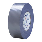 AC36 Medium-Grade Cloth Duct Tape, 11 mil., 48 mm x 54.8 m (24/Case)