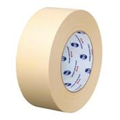 513 Utility-Grade Masking Tape, 48 mm x 54.8 m