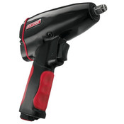 Craftsman Pistol Grip Impact Wrench, 3/8""
