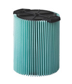 Craftsman HEPA Material Replacement Filter