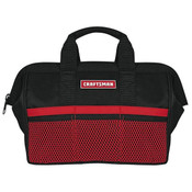"Craftsman 13"" Soft Tool Box"