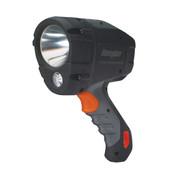 Hard Case Professional LED Spotlight