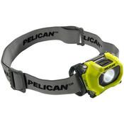 Pelican LED (2755) Headlight