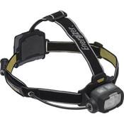 Energizer Hard Case Pro 3AA LED Headlight