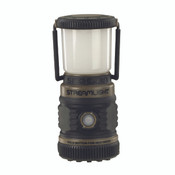"The Siege Alkaline Lantern, 3 AA-Cell, 5 7/16"" x 2 3/8"""