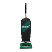BigGreen Commercial Lightweight Upright Vacuum