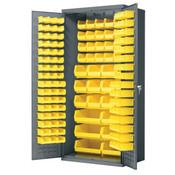 AkroBin Cabinet