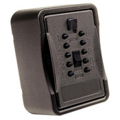 KeySafe™ Pro Key Box