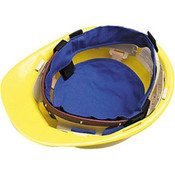 Chill-Its 6715 Cooling Hard Hat Pad