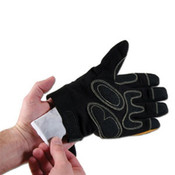 N-Ferno 6990 Hand Warming Packs