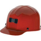 Comfo-Cap Protective Cap, Red