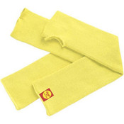 Memphis Kevlar Sleeve, Economy Weight (1 Pair)