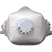 N100 Smart-Mask With Valve (10 Masks)