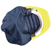 MiraCool Hard Hat Pad w/ Shade