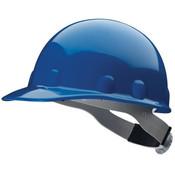 Fibre-Metal E-2 Cap, Blue