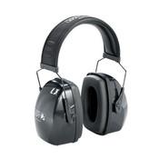 Howard Leight Leightning Earmuffs, L1 Headband, NRR 25