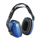 Viking V2 Noise Blocking Earmuffs