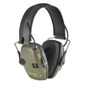 Impact Sport Sound Amplification Earmuff