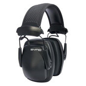 Sync Stereo Earmuffs
