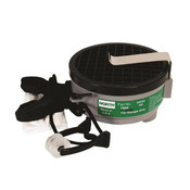 7900 Series Mouthbit Respirator (Ammonia)