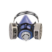 Survivair Valuair Plus Respirator