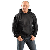 Premium FR Pullover Hoodie, X-Large