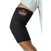 Ergodyne 650 Elbow Sleeve