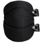 ProFlex 230 Wide Soft Cap Kneepads