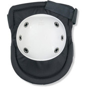 ProFlex 300HL Rounded Cap Kneepads