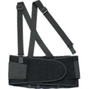 ProFlex 1400 Universal Size Back Support