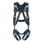 Evotech Arc Flash Harness