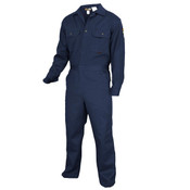 River City Max Comfort FR Deluxe Coveralls, 38