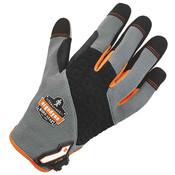 ProFlex 710 Heavy-Duty Utility Gloves, X-Large (1 Pair)