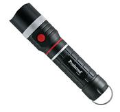 450 Lumen Regular Battery (Included) Proferred Flashlights