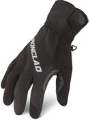 L - Summit Fleece 2 | SMB2-04-L | IronClad Cold Condition Gloves (12/Pkg.)