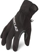 S - Summit Fleece 2 | SMB2-02-S | IronClad Cold Condition Gloves (12/Pkg.)