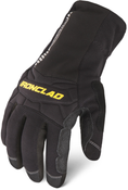 XL - Cold Condition Waterproof 2 | CCW2-05-XL | IronClad Cold Condition Gloves (12/Pkg.)