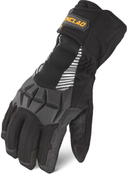 M - Tundra 2 | CCT2-03-M | IronClad Cold Condition Gloves (6/Pkg.)