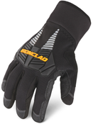 XXL - Cold Condition 2 | CCG2-06-XXL | IronClad Cold Condition Gloves (12/Pkg.)