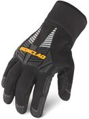 L - Cold Condition 2 | CCG2-04-L | IronClad Cold Condition Gloves (12/Pkg.)