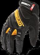 Extra-Large - Super Duty 2 Glove  Ironclad General Gloves (12/Pkg.)
