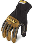 Extra-Large - Ranchworx 2 Glove  Ironclad General Gloves (12/Pkg.)