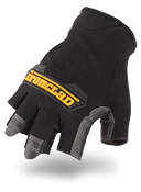 Extra Small - - Mach 5 Glove 2  Ironclad General Gloves (12/Pkg.)