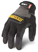 2X-Large - Heavy Utility Glove  Ironclad General Gloves (12/Pkg.)