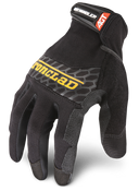 Extra Small - - Box Handler Glove  Ironclad General Gloves (12/Pkg.)