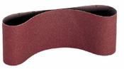 3-1/2 X 15-1/2 A-Medium MaroonSurface Conditioning Belt