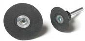 """4"""" Sand-Loc Disc Holder (1/Pkg.)"""