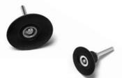 """4"""" Twist-On Disc Holder (1/Pkg.)"""